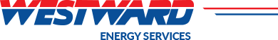 Westward Energy Services - logo